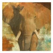 Global Elephant