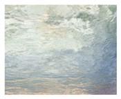 Water Series #11
