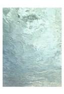 Water Series #1