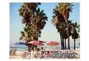 Oceanscape Venice