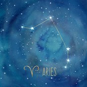 Star Sign Aries