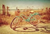 Sanibel Bike
