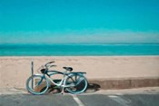Bike to the Beach