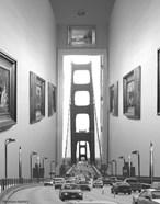 Drive Thru Gallery
