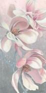 Sunrise Blossom I