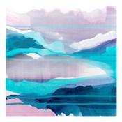 Meditations on Clarity II