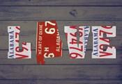 AL State Love