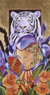 Tiger Think