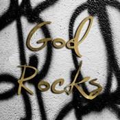 Rock N Rule II