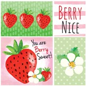 Berry Special III