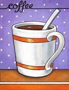 Good Morning Cafe Coffee
