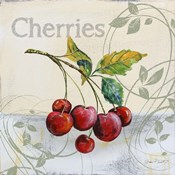 Tutti Fruiti Cherries