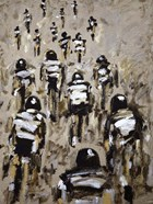 Cycling 19