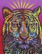 Regal (Tiger)