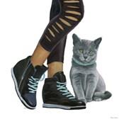 Cutie Kitties V