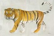 Big Cat II