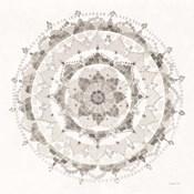 Neutral Mandala
