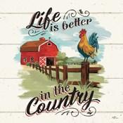 Farm Life III