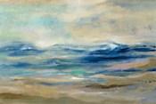Whispering Wave