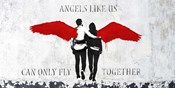 Angels Like Us
