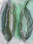 Aquamarine Trio