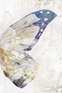 Butterfly Effect III