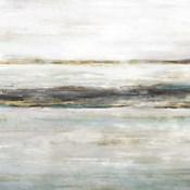 Water's Edge I