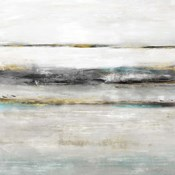 Water's Edge II