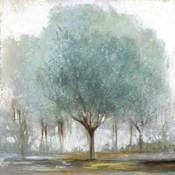 By the Treeside II