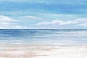 Sea Landscape III