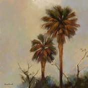 Stricktly Palms 9
