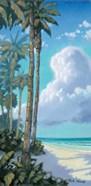 Treasure Island I