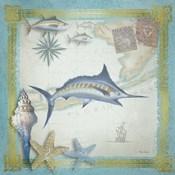 Sealife 1