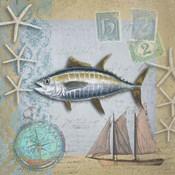 Sealife 4