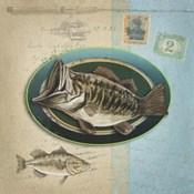 Freshwater Fishing 2