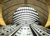 London Metro 2