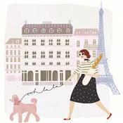 Paris People I