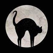 Mystic Moon II