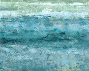 Aegean Seas II
