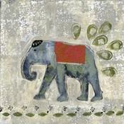 Global Elephant IV