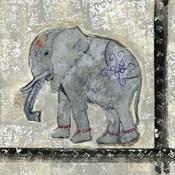 Global Elephant V