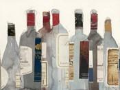 Wine & Spirit I