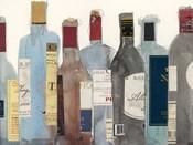 Wine & Spirit II