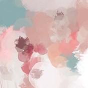 Abstract Rhythms No. 186