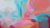 The Color Movement 12