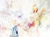 White Series I
