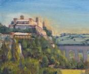Nostalgic Tuscany II