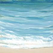 Sea Breeze Coast I