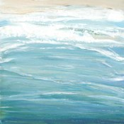 Sea Breeze Coast II