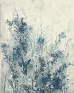 Blue Spring I